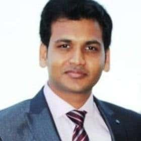 Profile image of sumit1550