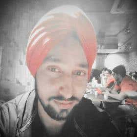 Profile image of singhsukhjeet465