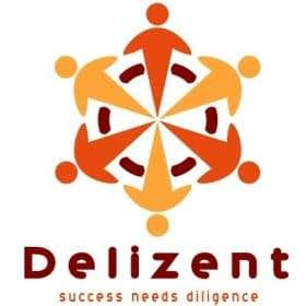 Profile image of Delizent