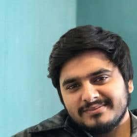 WebExpertsx - Pakistan