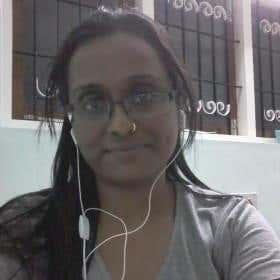 Profile image of chitra2484