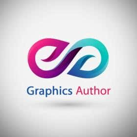 Profile image of graphicsauthor