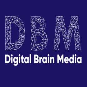 Profile image of digitalbrainm