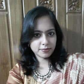 Profile image of farahjahan