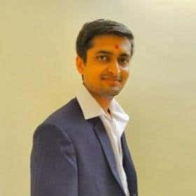 Profile image of jiteshdesai28