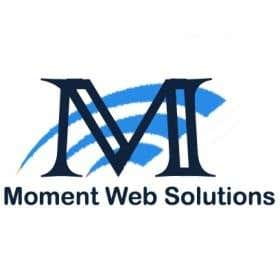 Profile image of smomentweb