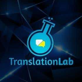 Profilbilde av translationlab