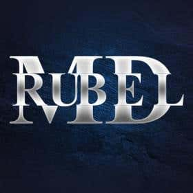 Profile image of rubel88d