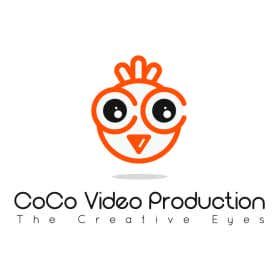 cocovideoproduct - Canada