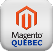 Profile image of magentoquebec