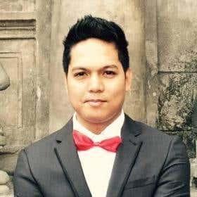 romerrulida - Philippines
