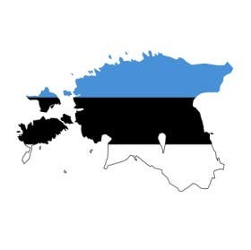 Profile image of estoniancoders