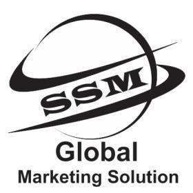 Profile image of ssmdigitalseo