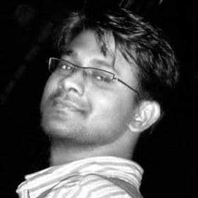 Profile image of sridhar24784