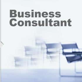 Profile image of mrbconsultants