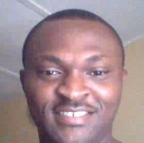 usjasper - Nigeria