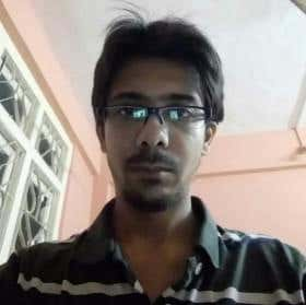 Profile image of kothariharshal90