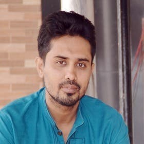 Profile image of sumonkhansl