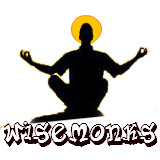 Profile image of Wisemonks
