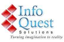 Profile image of infoquestindia