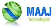 Profile image of maajtech