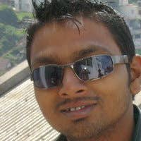 Profile image of rahulkumar0385