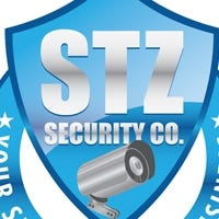 Profile image of stzsecurity