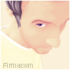 Profile image of firmacomdesign