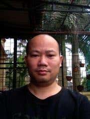 Profile image of nhcuong