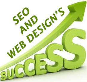 SEO AND WEB DESIGNS.jpg