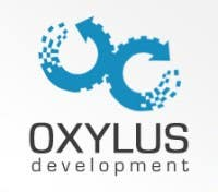 Profile image of OXYLUS