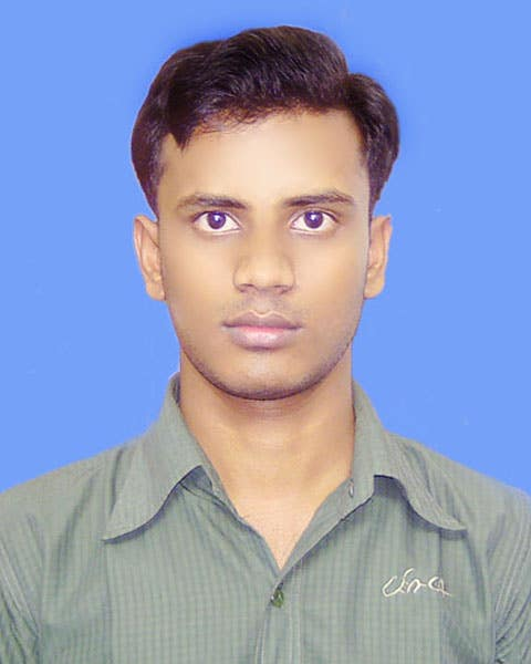 Profile image of Milon06cse