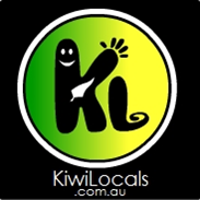 Profile image of kiwilocals