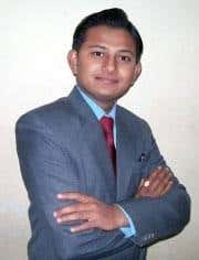 Profile image of pratikdev