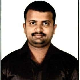 Profile image of mailsramprasad