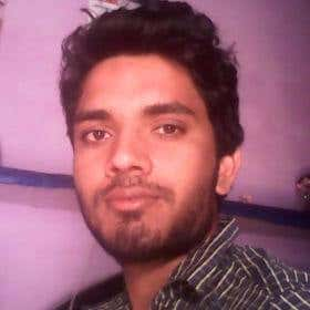 Profile image of deepaksharma0311