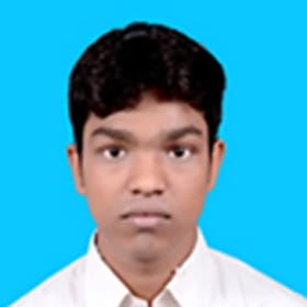 Profile image of sandipsarkar