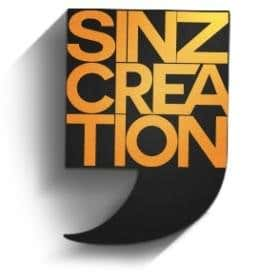 sinzcreation - Morocco
