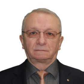 Profile image of vstoykov