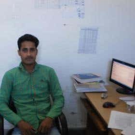 Profile image of kuldeepsharma1