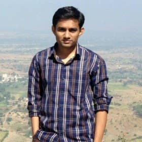 Profile image of manojbhadane