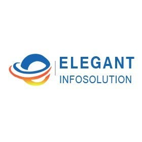 Profile image of Elegant Infosolution