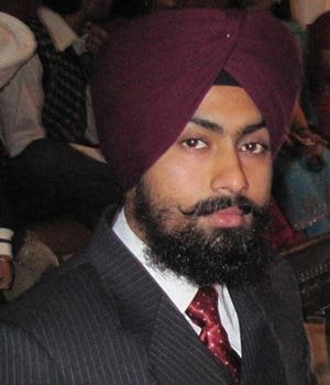 Photo de profil de jarnailsingh26