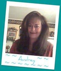 Profile image of audreylamm