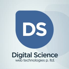 dswtechnologies - India