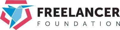 Freelancer Foundation