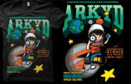 Earthlings: ARKYD Space Telescope