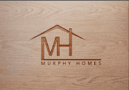 Logo for Murphy Homes