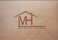Logo for Murphy Homes